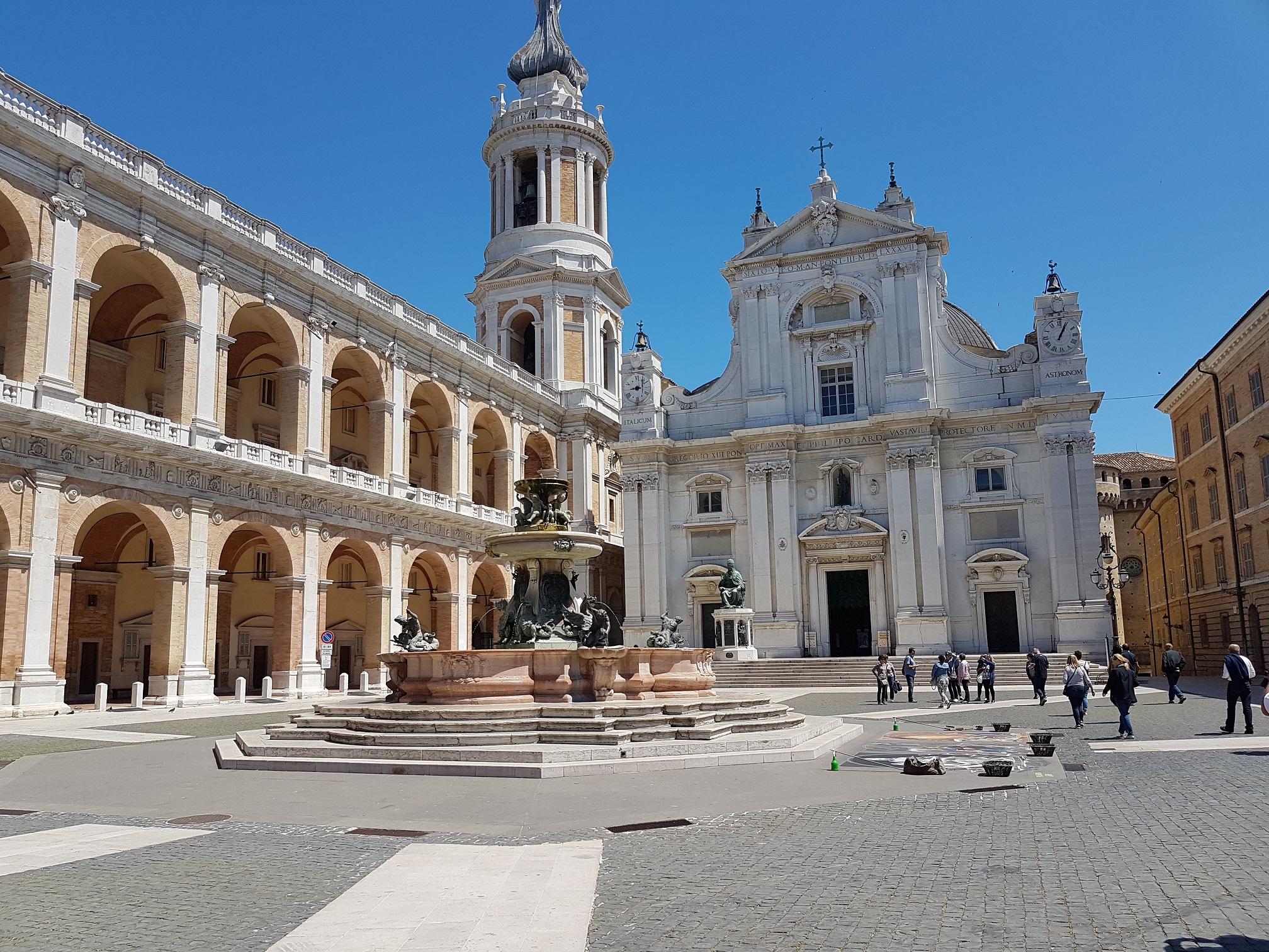 Loreto - small jpeg.jpg
