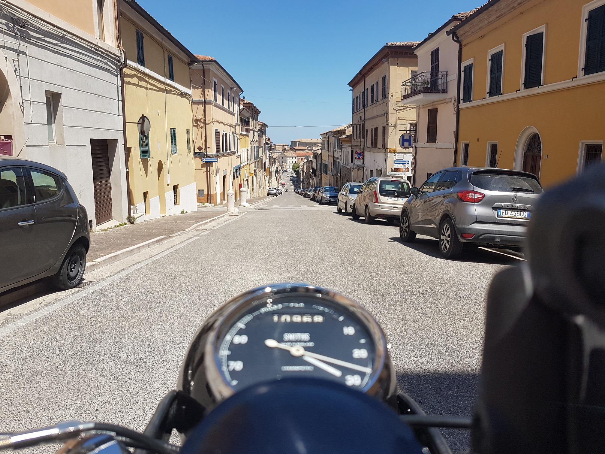 On the bike - small jpeg.jpg