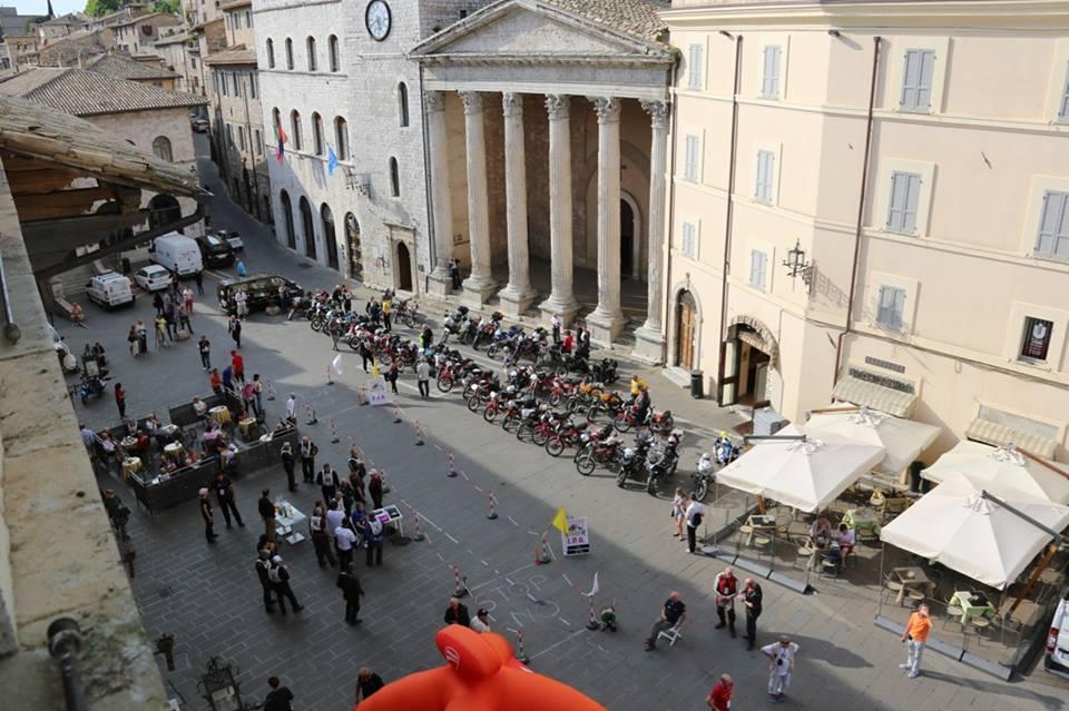 Parked up at Assisi.jpg