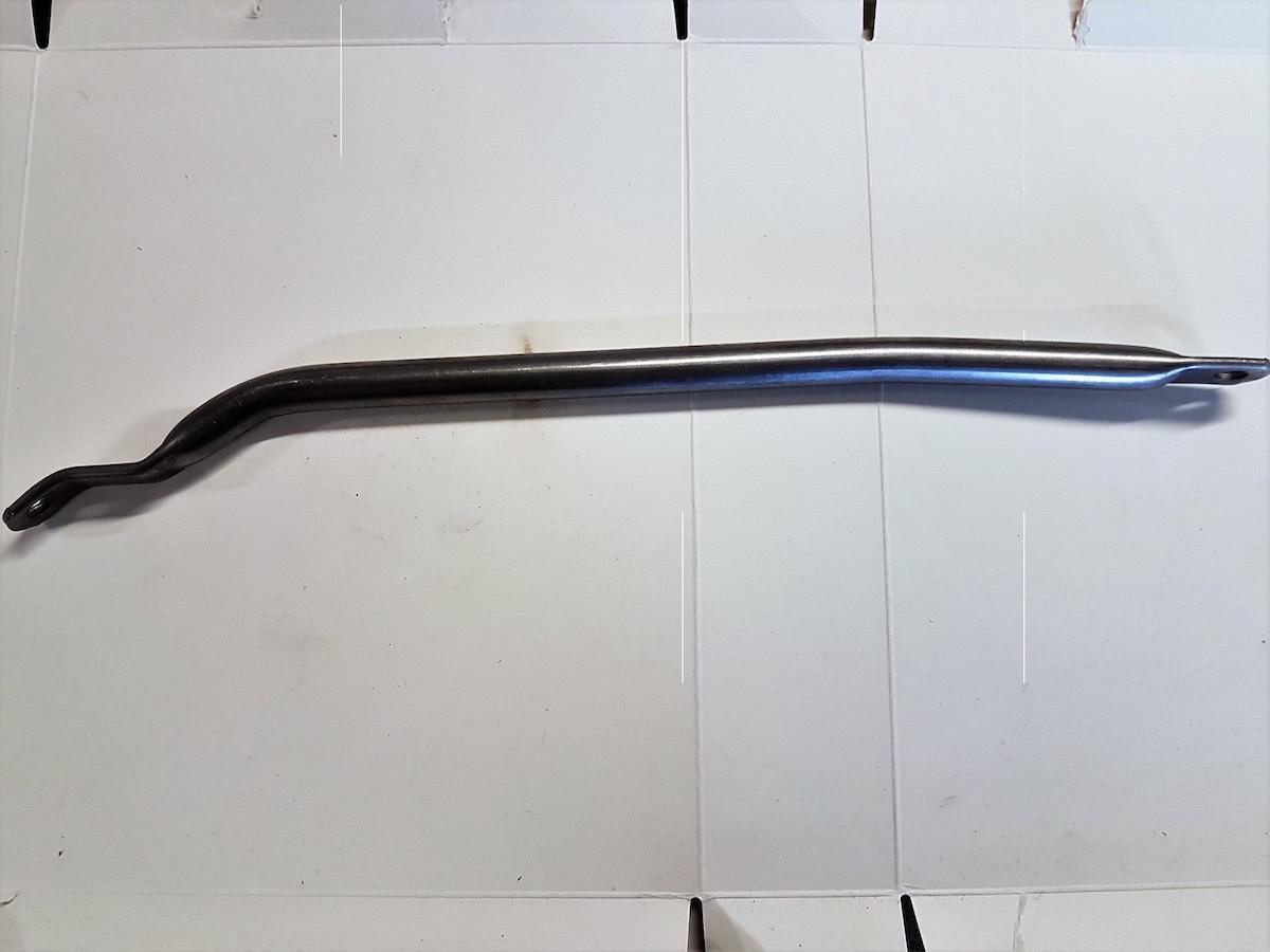 FK157/22S