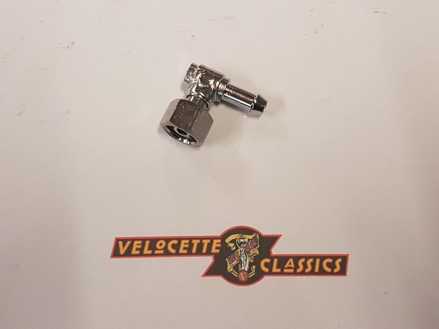 VC110